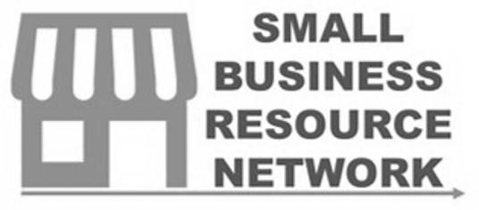 logo in grey